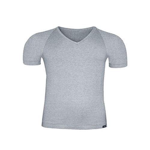 Camisetas de algodon egipcio online