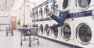 Como lavar algodon egipcio