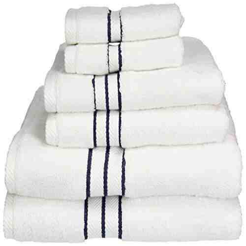 toallas 900 gsm