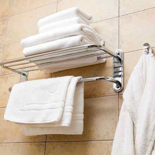 toallas algodon egipcio online