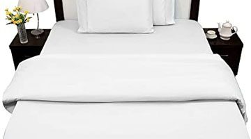 sábanas de algodón egipcio 400 hilos