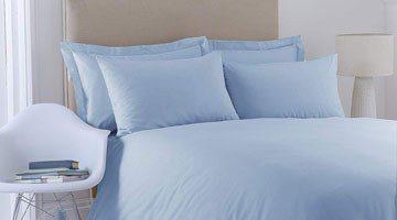 sabanas para cama de 600 hilos algodón egipcio online
