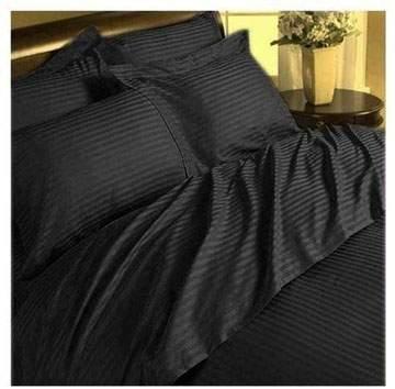 sabanas para cama de 800 hilos algodón egipcio